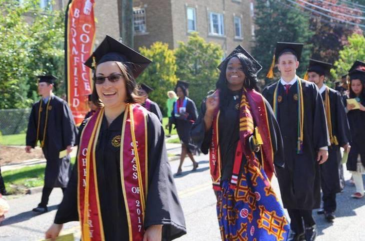 001a1dc30b2400353658_Bloomfield_College_BC_Graduation_2017_k.JPG