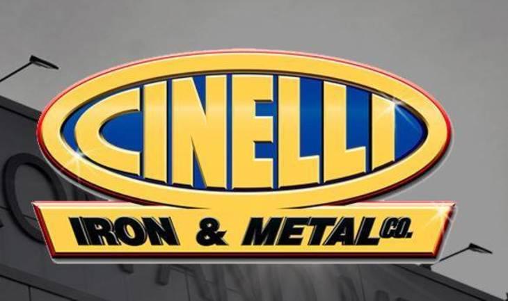 00213a1c1ded5682f354_Cinelli_logo.JPG