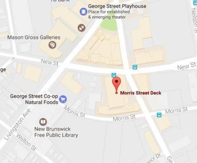 002cc62c3d1fa97eed1a_Morris_St_Map_credit_Google_Maps.JPG