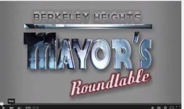 006f5c4825bb1adf7681_mayor_sroundtable.jpg