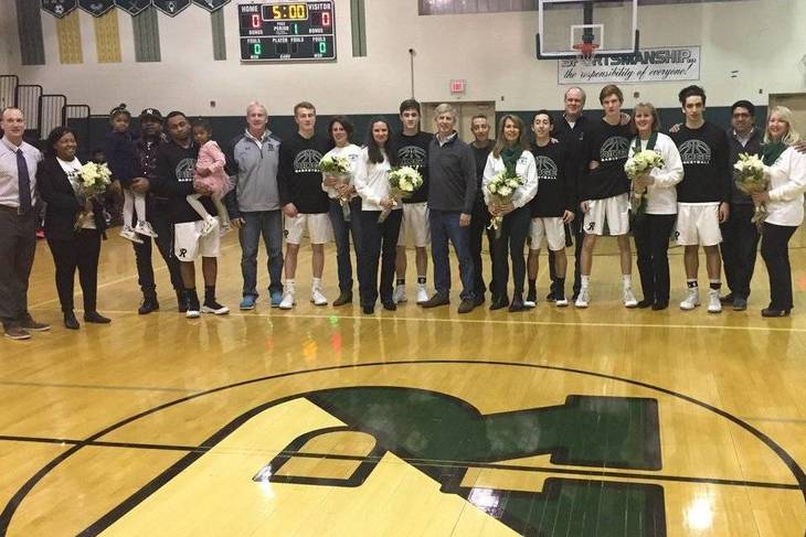 0083d6ad99f5209719eb_936894625f0964fcc9e3_Ridge_boys_basketball_senior__night_2018.jpg