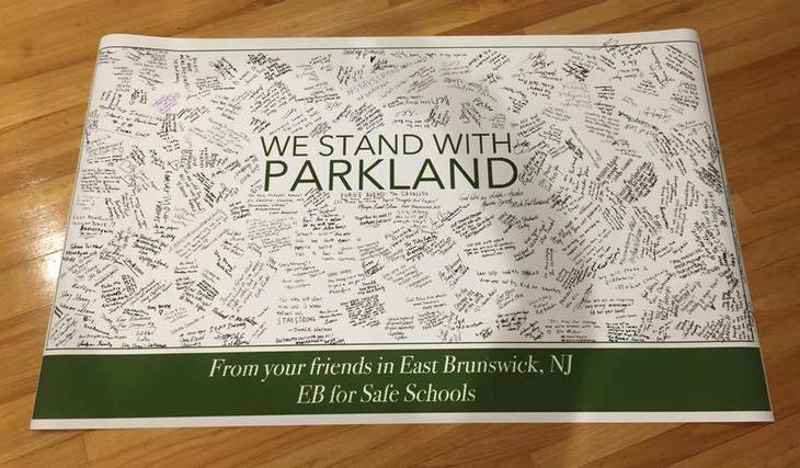 00a87b5c1447f405b2aa_We_Stand_with_Parkland.jpg