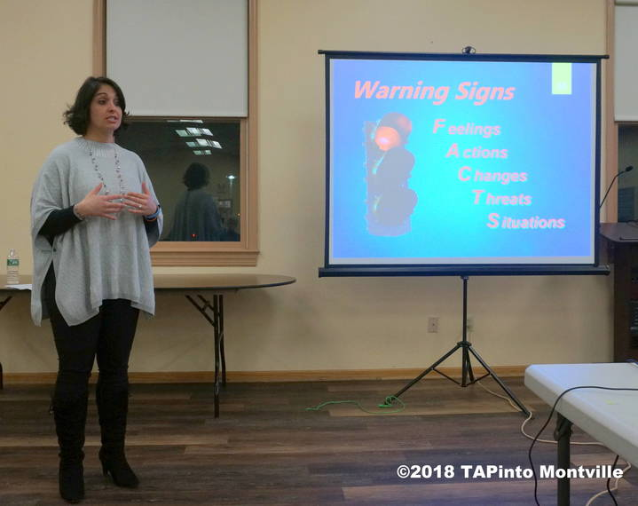 00ac443e984033bb8161_a_Dawn_Doherty__Executive_Dtr_of_the_Society_for_the_Prevention_of_Teen_Suicide_talks_about_the_warning_signs_of_suicide__2018_TAPinto_Montville.JPG