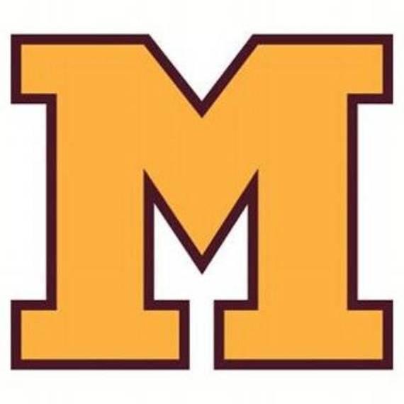 00ce8c05ae1dc2868c78_MadisonHSDodgers_logo.jpeg