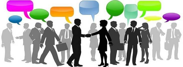 00d09aa4910a839175e0_BusinessNetworking1.jpg