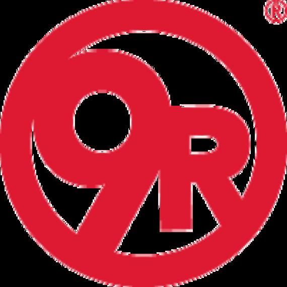 00fb78263b00fa4e2e82_Red_logo.jpg