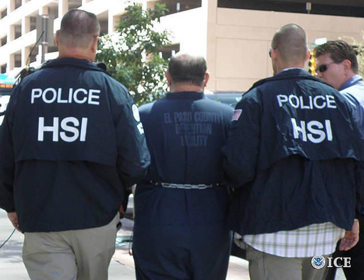 010127fab4f39e19c890_police_hsi_stock.jpg