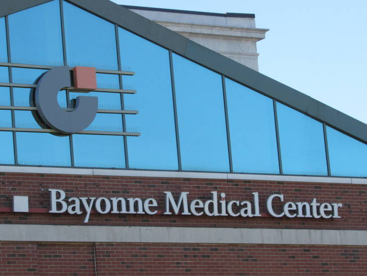 0134b164168370876d89_Bayonne_Medical_Center.JPG