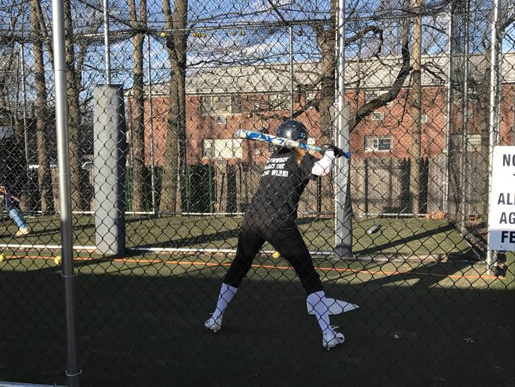013dc9a449ab7369adae_A-_Johnson_Varsity_Softball_Preview_Story__5A.JPG