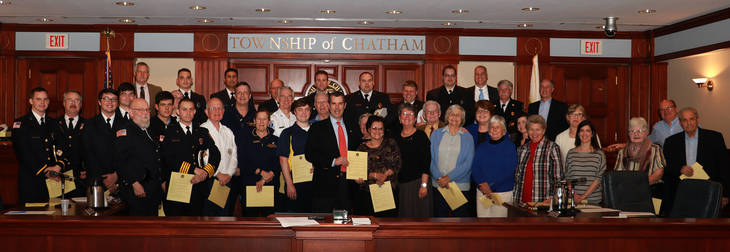 014f770bdfacd346825b_Chatham_Township_Volunteers_-__credit_Tom_Salvas_040617.jpg