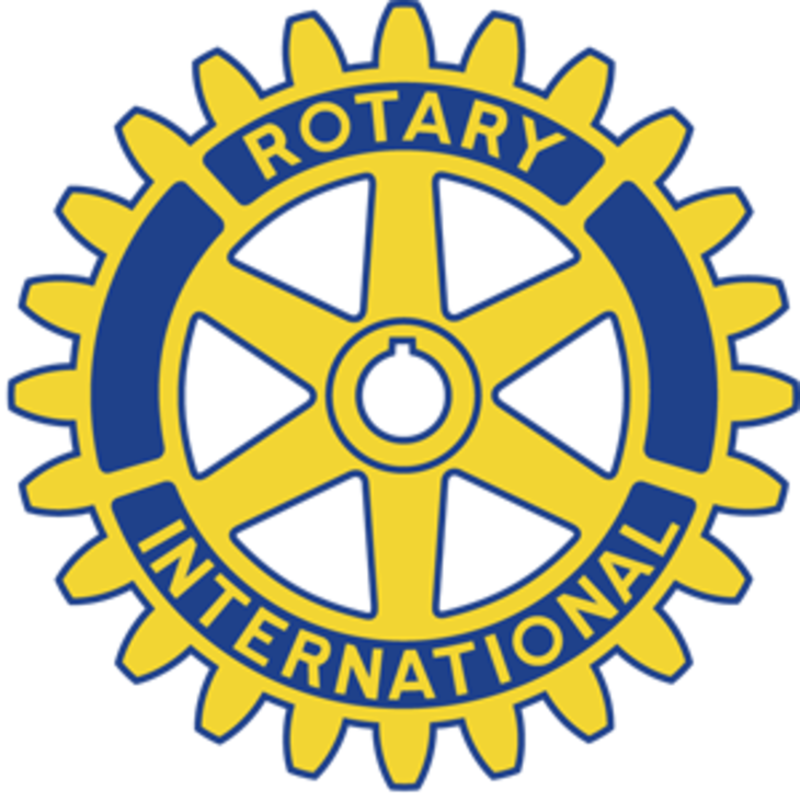 014fc6670f811f051fd0_SO_Rotary_Club_logo.jpg