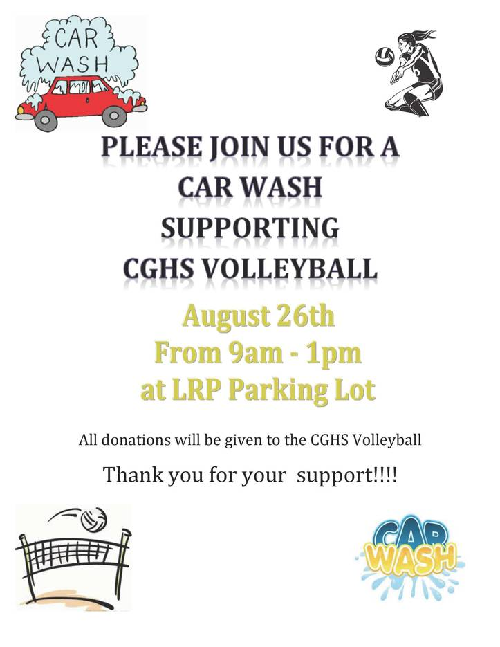 0157c45d253095942153_CGHS_Car_Wash_Volleyball.jpg