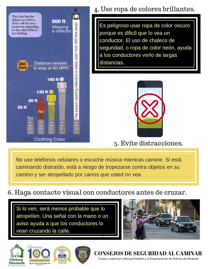 0169a43cc37c80563189_Walking_Safety_Tips_Spanish2.jpg