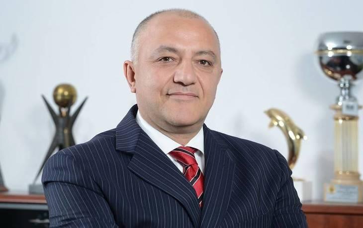 0177e9731e3f4d758d44_Nawaf_Salameh__Alexandrion_group_Romania_CEO.jpg