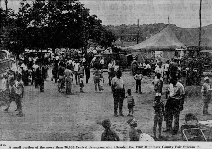 018030b052d590ae9bc9_1964_Middlesex_County_Fair.jpg