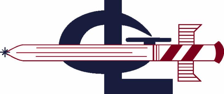 0184ed974d2b03d3285b_gl_highlanders_logo.jpg