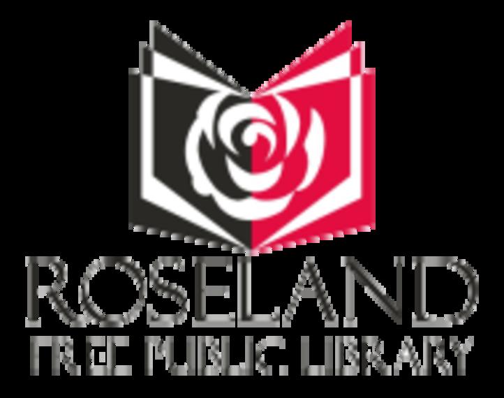 018e1927b12fa76bd50e_Roseland_Library_Logo.jpg