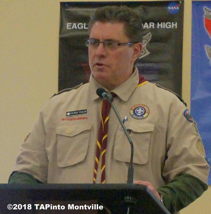 019405a2e287cc6faeeb_a_Troop_74_Scoutmaster_Patrick_Phalen_speaks__2018_TAPinto_Montville.JPG