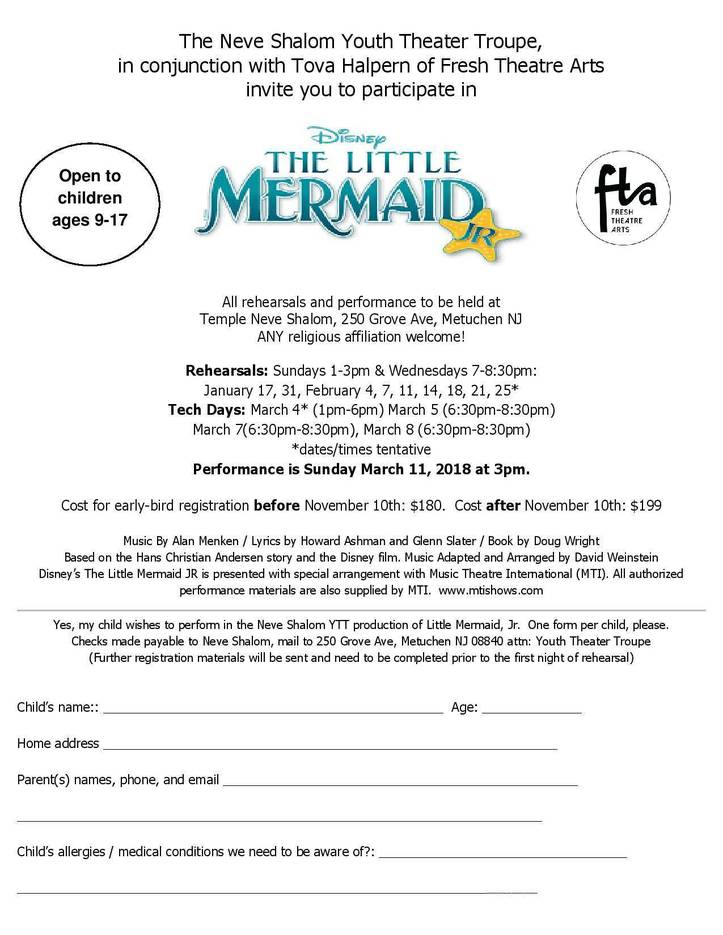 0195437f6a131bd40227_Little_Mermaid_flyer-page-001.jpg