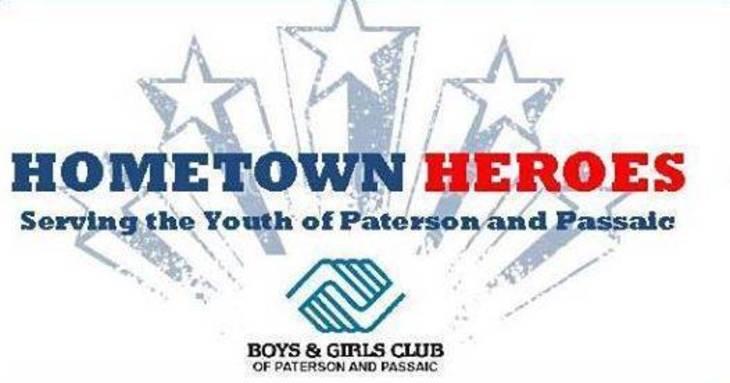 019591be6c7f2cfd3bce_Hometown_Heroes.jpg