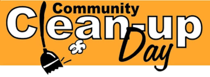 01b190e0bf77049c0c0a_cleancommunityday.jpg