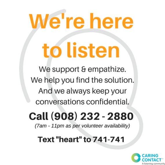 01b668d9126d7d9ee78f_Caring_Contact_logo.jpg