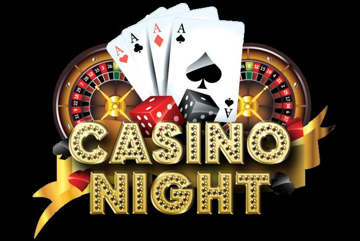 0237c7b2e02cf8770b69_casino-night.jpg
