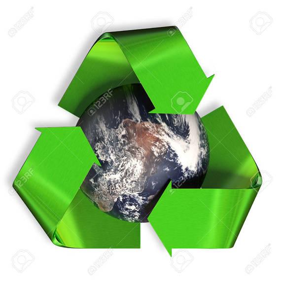 0273211ca08c9d451dfb_recycle_hi.jpg