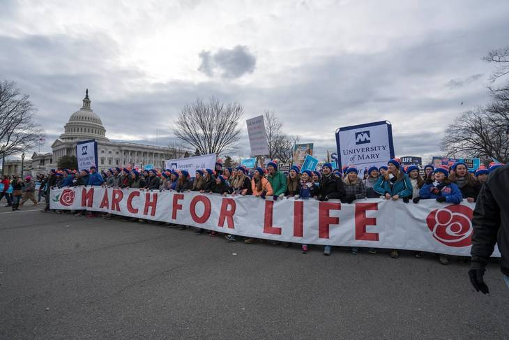 02ac470ec86e2727100c_March_for_Life_2018.jpg