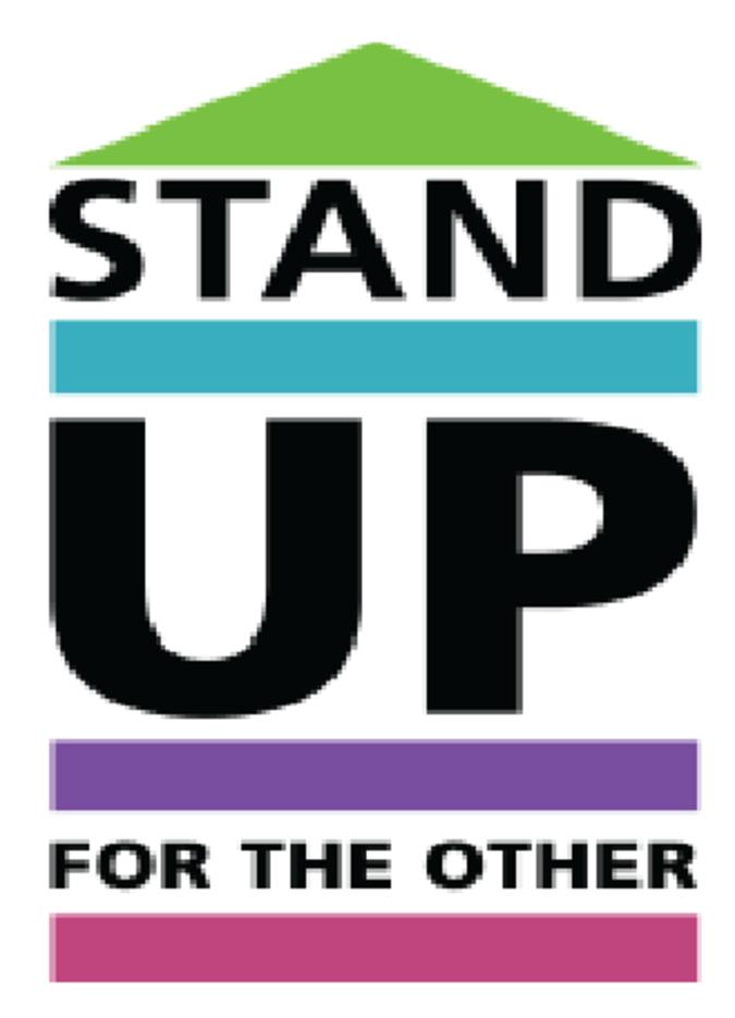 02f25f4b19549d522ade_Stand_Up.jpg