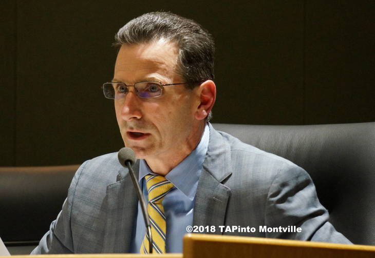 0304844a5a7a68413575_a_Twp_Adminstrator_Victor_Canning_at_the_May_8_twp_com_mtg__2018_TAPinto_Montville.JPG