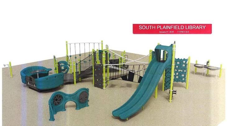 0304ed88203701bdf231_Inclusive_Playground-page-001.jpg