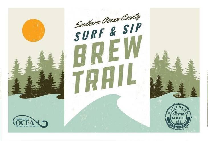 030889637db43485204a_brew-trail_postcard-front.jpg