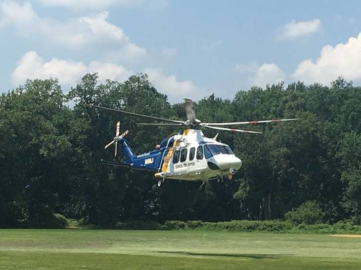 030920ee50c5b8843045_HelicopterLandingAug3.jpg