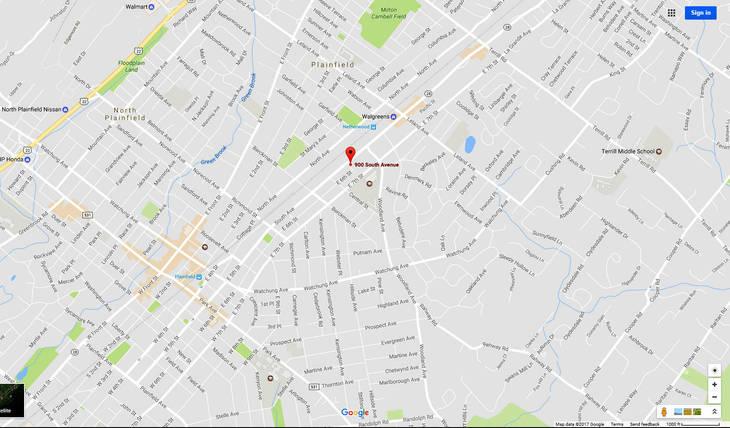 0346f61b3ec290e567e2_900_South_Ave_-_Google_Maps_-_Google_Chrome_572017_15911_PM.jpg
