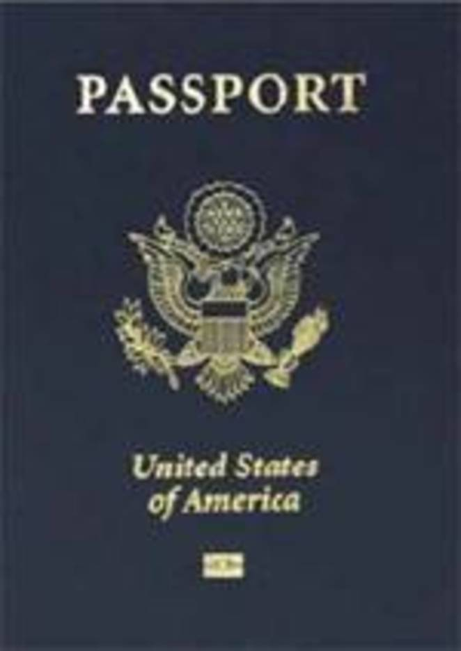 034a3afad2f33f56ee72_Passport.jpg