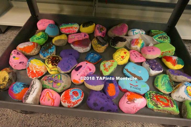 0361da14d1628f8b5554_a_The_painted_rocks_for_the_garden__2018_TAPinto_Montville___1..JPG