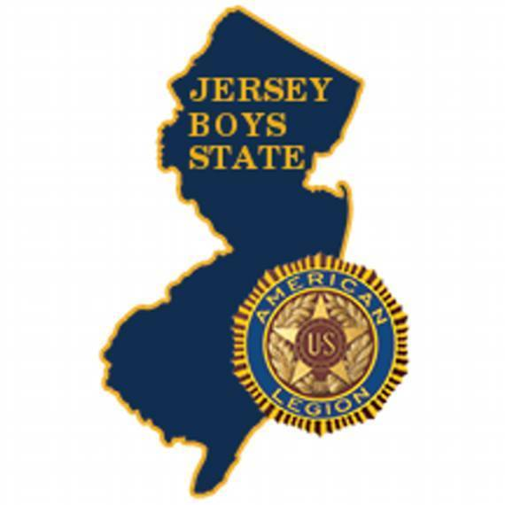 0367575cb433d72f861c_American_Legion_Jersey_Boys_State.jpg