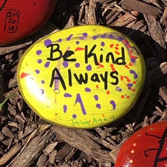 036aed427b4b1746b6aa_Kindness_Rocks_Nutley_Library_2018_j.jpg
