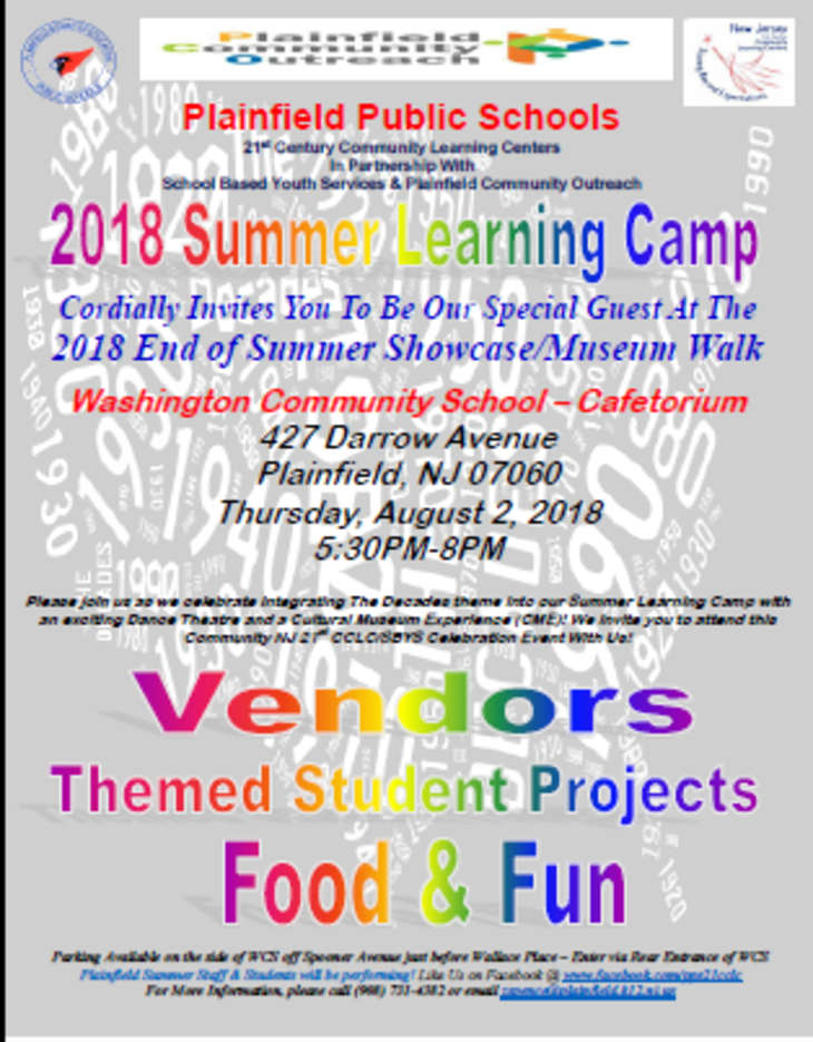 0396f50340bf3e26c084_Summer_Camp_Celebration_Eng.jpg