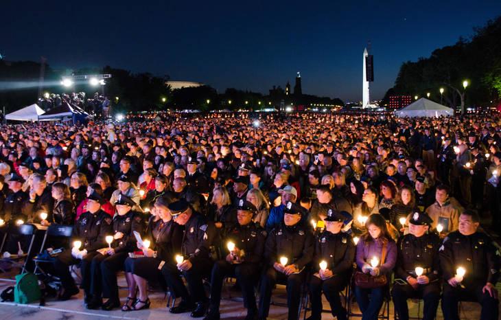 0463351b8ff8dcfc5d7c_vigil_for_fallen_officers.jpg