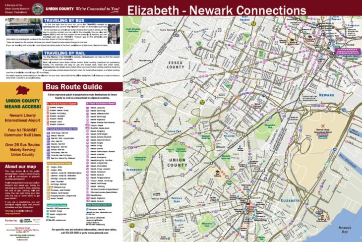046aacc3794269730ac8_Union_County_Transit_Map_2017_side_2.jpg