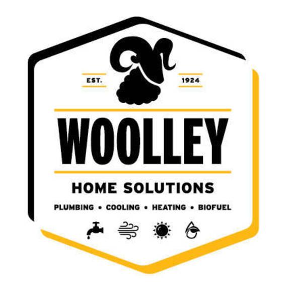 04789a143bc4d6f566df_woolley_logo.jpg