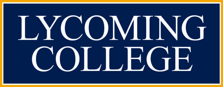 04c647524f76f7341b66_lycoming_college_logo.jpg