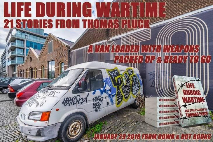 04cf511cbe78978adb8f_Thomas_Pluck_Life_During_Wartime_van.jpg