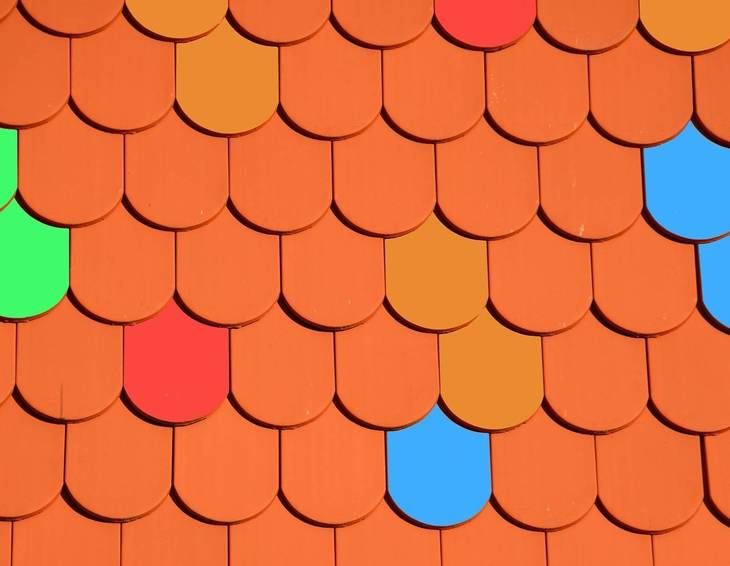 04d5c4d40f53217f1d79_colorful_roof-1197886_1920.jpg