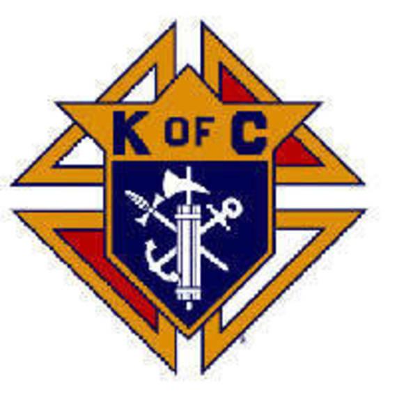 04d7f5681f68b22c3397_koc_logo.jpg