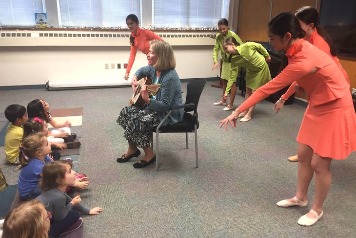 04db1353132f9e880c17_3d0adea909221f00a199_NJDTE_dancers_at_the_Spring_2016_Story_Time_at_Summit_Free_Public_Library.JPG