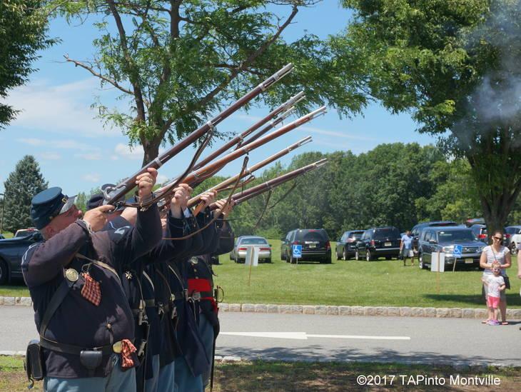 04dd04f7129a6899a2a8_a_7th_New_Jersey_Infantry_Co._A.JPG