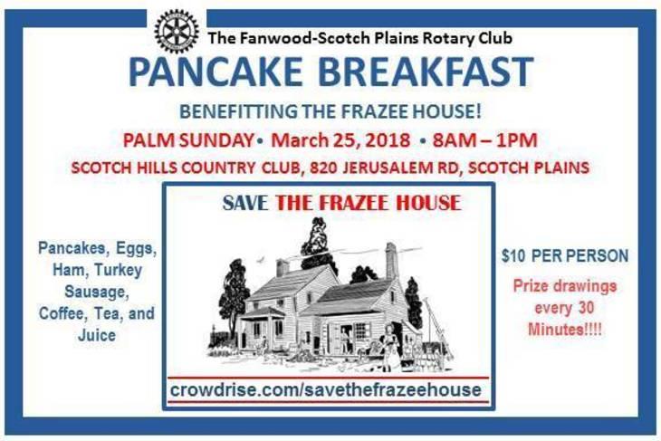 0528992ca346d7742550_Rotary_Frazee_pancake_breakfast_v2.jpg
